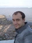 Kostya, 27  , Kirishi