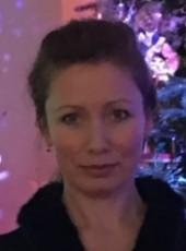 Natalia, 43, Россия, Санкт-Петербург