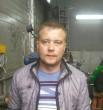 Иванъ Шутовъ