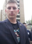 Nikita, 21  , Barnaul