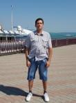 Maksim, 51  , Wisbech