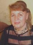 Vera, 58, Yekaterinburg