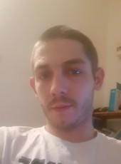 Stephane, 28, Belgium, Brussels
