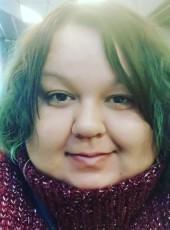 Katya, 35, Russia, Rostov-na-Donu