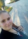 mariya, 18  , Balakovo