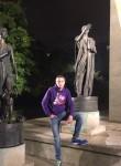 Mihail, 26  , Orhei