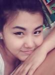 laura, 24  , Baykonyr