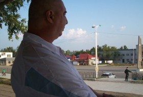 Yuriy, 61 - Miscellaneous