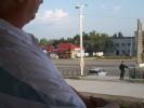 Yuriy, 61 - Just Me Photography 2