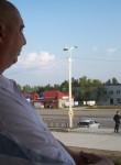 Yuriy, 61  , Zeya
