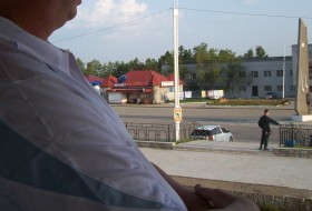 Yuriy, 61 - Just Me