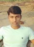 Ashok, 18, Kozhikode