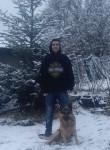 Deqn, 19  , Silistra