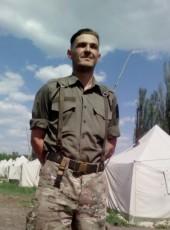 TOY Tolіk, 40, Ukraine, Stari Kuty