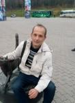 Andrey, 47, Vladivostok