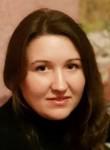 Неля, 33  , Kiev