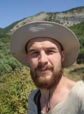 Stepan, 31, Russia, Izhevsk