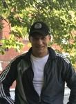 Kolyan, 37  , Chernogorsk
