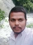 Syed, 23  , Kadiri