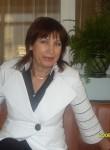 Nataly, 60  , Novorossiysk