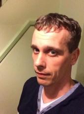 Aappieaap, 38, Netherlands, Heerhugowaard
