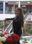Lina, 20  , Voronezh