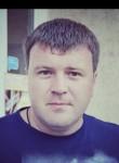 ilya, 35  , Pestravka