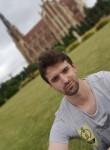 Aleksey, 26  , Minsk