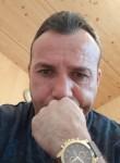 Nabi, 34  , Ludwigsburg