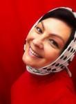 Svetlana, 48, Lipetsk