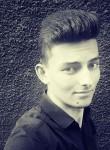 Evgeniy, 20, Kamieniec Podolski