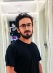 Prateek, 30  , Kawardha