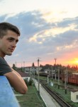 Egor, 27  , Mahilyow