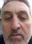 jack, 49  , Antibes