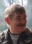 Aleksandr, 59, Ufa
