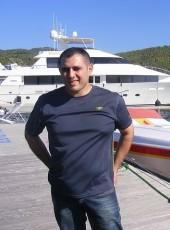 Slavik, 34, Israel, Netanya