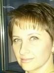 Sasha, 35, Stavropol
