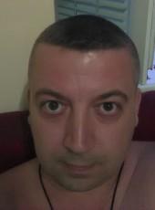 Viktor 41, 42, Russia, Rostov-na-Donu