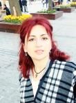 Ekunia, 37  , Tbilisi
