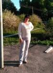 Elmira, 46  , Aleksin