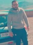 yassine hajrami, 26  , Marrakesh
