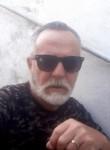 xarly, 55  , Sao Paulo