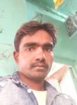 dheeraj, 31 год, Mumbai