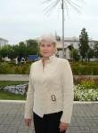 Olya, 54  , Naberezhnyye Chelny