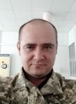 Nikolay, 40  , Novovorontsovka