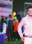 Dhananjay_, 25  , Khachrod