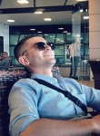 Ruslan, 21  , Baku