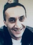 Гор , 51 год, Серпухов