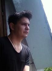 ranko.dedijer, 47, Serbia, Belgrade