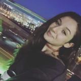 Olivia, 26  , Santiago